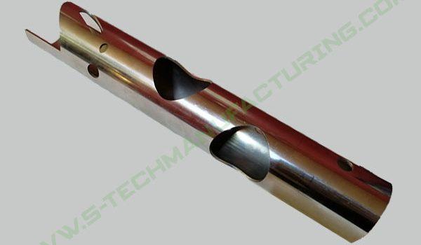 Laser-tubo-01