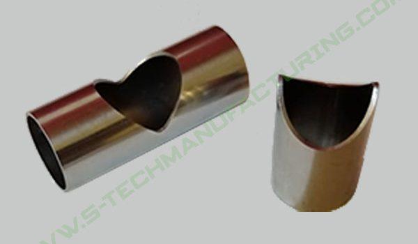 Laser-tubo-02