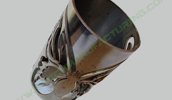 Laser-tubo-03