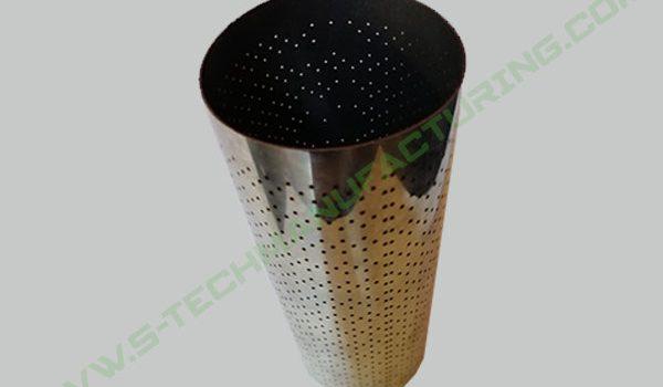 Laser-tubo-05